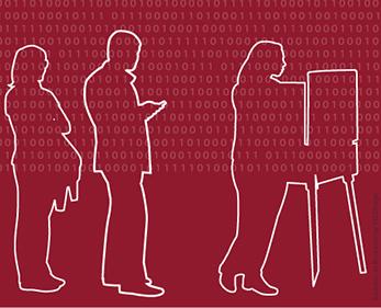 TIC, elecciones y democracia