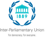 Inter-Parliamentary Union - For Democracy. For everyone.