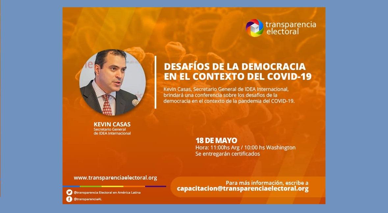Image credit: Transparencia Electoral