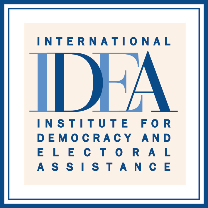 International Institute for Democracy and Electoral Assistance