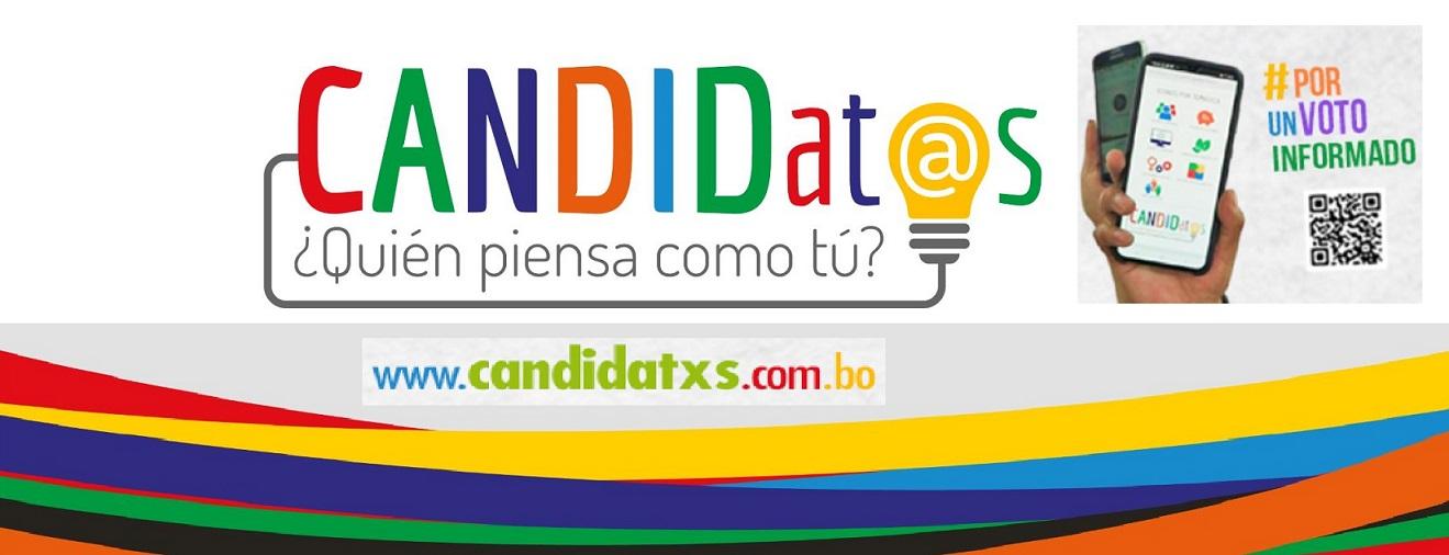 Image credit: www. candidatxs.com.bo