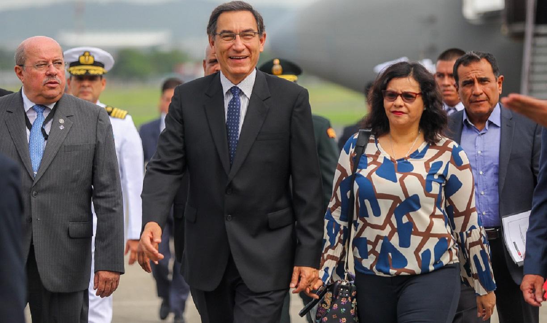 Image credit: Presidencia Perú@flickr