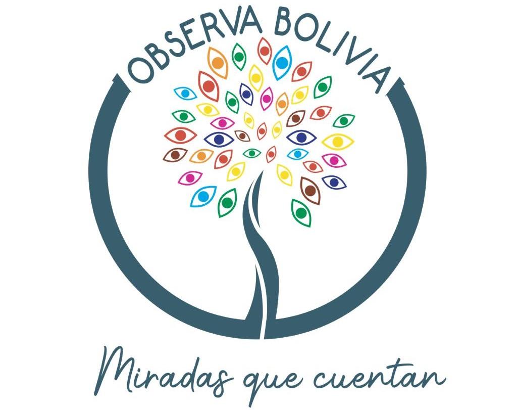 Image credit: Observa Bolivia