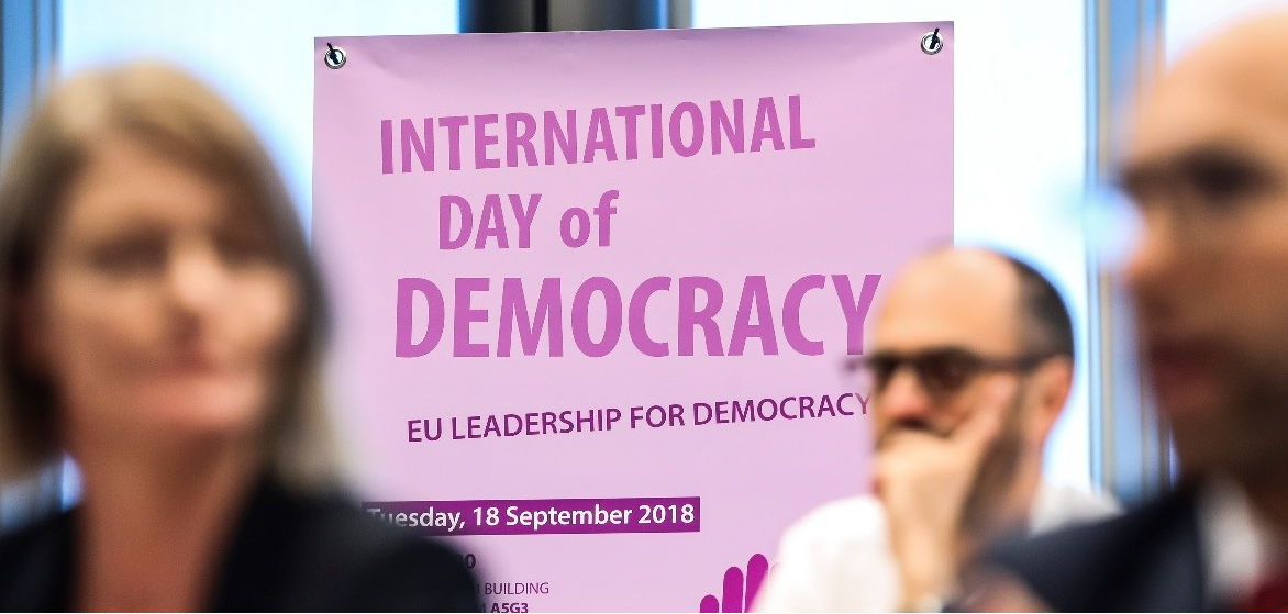 Image credit: European Union