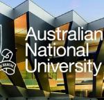 Image credit: Australian National University