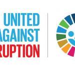 Image: UN International Anti-Corruption Day