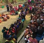 Photo credit: The Bhutanese, 2018