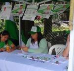 Elecciones municipales de Costa Rica 2020