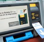Se tenía previsto que 7.4 millones de personas pudieran votaren las elecciones municipales de República Dominicana