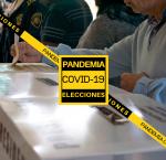 Elecciones y COVID-19: lecciones de América Latina