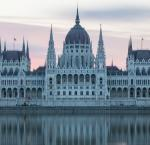 Hungarian Parliament Building, Credit: Hans Permana (CC BY-NC 2.0)@flickr