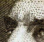 Paper money. Image: Kevin Dooley