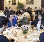 12-12-2017-IDEAthon en Perú promueve soluciones innovadoras para temas clave-YaelRojas