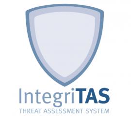 Data & Tools   International IDEA
