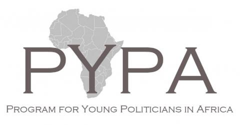 Image credit: PYPA