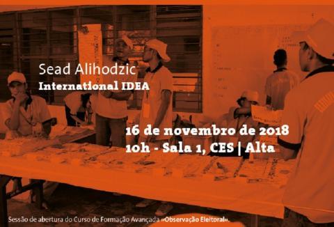 Image credit: Coimbra University