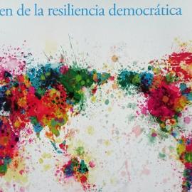 Image credit: International IDEA