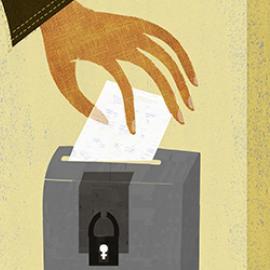 Electoral System Design Database   International IDEA