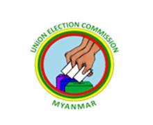 Myanmar | International IDEA