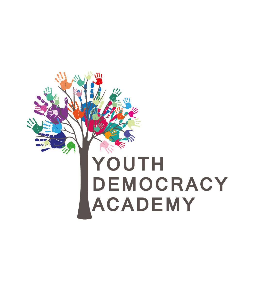 youth democracy What happens to student activism once mass protests have disappeared from view, and youth no longer embody the political frustrations and hopes of a nation after the.
